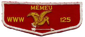 flap_memeu_S1