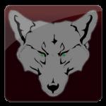 newwolf2small