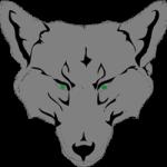 timberwolf-256x250