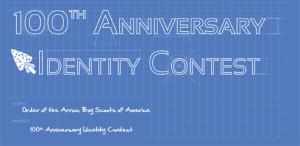 100thAnniversaryIDContest