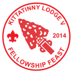 2014_Kittatinny_Lodge_Banquet_Patch