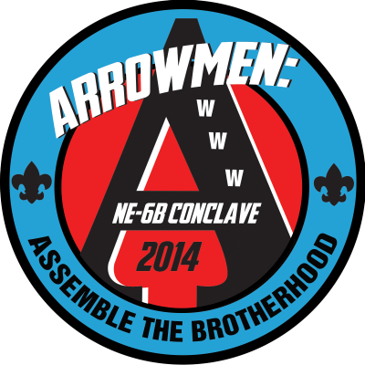 May OA Weekend Deadline and Upcoming Conclave