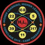 ne6b_2016_conclave_logo_300
