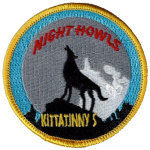 night_howls_patch