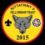 2015_Kittatinny_Lodge_Banquet_Patch_TonyS