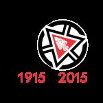 OA 100_Standard Full Color Logo