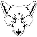 k5_timberwolf_outline