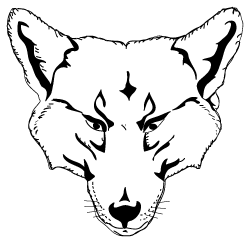 Wolf's Tale Submissions Needed