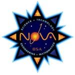 nova-clipart-NOVA-clipart