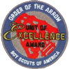 Unit of Excellence