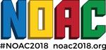 noac2018